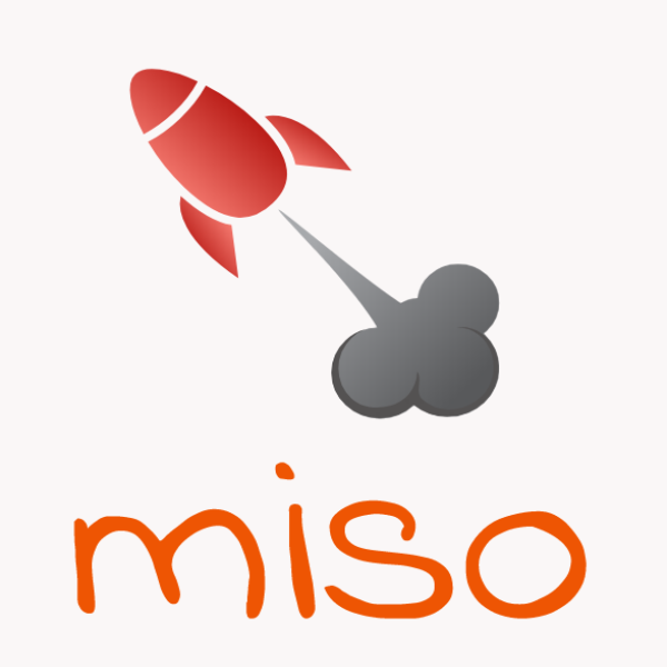 miso Inc.
